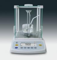 Набор для определения плотности YDK01 Sartorius AG