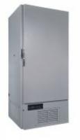 Морозильник лабораторный Pol-Eko Aparatura ZLN-T 300 COMF