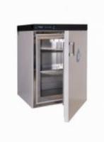 Морозильник лабораторный Pol-Eko Aparatura ZLN 85 COMF