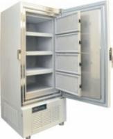 Морозильник лабораторный низкотемпературный Pol-Eko Aparatura ZLN-UT 300 PREM