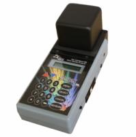 Портативный инфракрасный анализатор Zeltex ZX50IQ