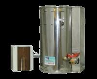 Электрический аквадистиллятор Ливам АЭ-5 с раздельными контурами водоснабжения