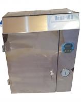 Прибор получения особо чистой воды «Веда-100»