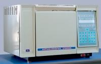 "Хроматограф б/у ""Кристалл 2000"" с детекторами ПИД-ЭЗД"
