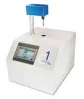 Криоскоп C1 – ручна подача проб, один зразок (GERBER INSTRUMENTS)
