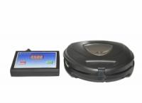 ААппарат для определения сухой клейковины DG 2020 Erkaya