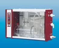 Дистиллятор GFL-2204