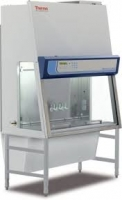 Ламинарный шкаф II класса микробиологической защиты Thermo Scientific Safe 2020 1,8 /Maxisafe 2020 1,8