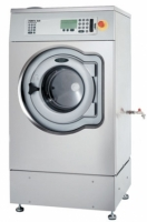 Лабораторна машина пральна TF174 Wascator FOM 71 CLS Lab Washer-extractor