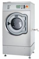Лабораторная машина стиральная TF174 Wascator FOM 71 CLS Lab Washer-extractor