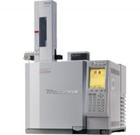 Хроматографическая система Tracera  GC-2010Plus в комбинации с новым детектором BID