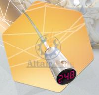 Термоштанга цифровая ТЦ-2.0