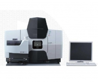 Атомно-абсорбционный спектрофотометр Shimadzu AA-7000