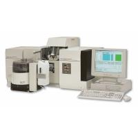 Атомно-абсорбционный спектрофотометр Shimadzu AA-6300