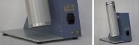Лабораторная мельница LM-7020