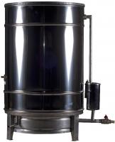 Аквадистиллятор электрический АДЭ-40