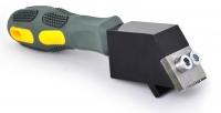 Адгезиметр-нож многолезвийный NOVOTEST АН-1