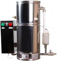 Аквадистиллятор электрический АЭ-5