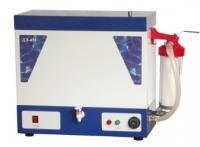 Аквадистиллятор ДЛ-4М лабораторный автоматический