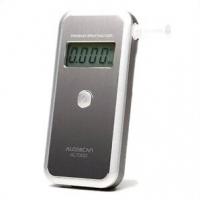 Алкотестер персональный AlcoScan AL7000