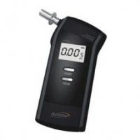Алкотестер персональный AlcoScent DA8000