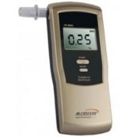Алкотестер персональный AlcoScent DA8500