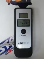 Алкотестер персональный Clatronic AT-3260