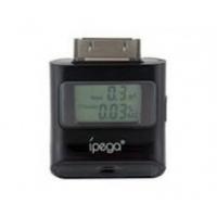 Алкотестер персональный для iPhone/iPad/iPod PEGA IH150 IP0996B
