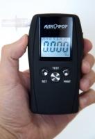 Алкотестер профессиональный АлкоФор 405
