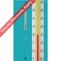 AMARELL T90304 термометр с внутренней шкалой