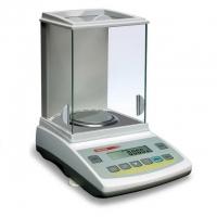 Аналитические весы ANZ160C АХIS