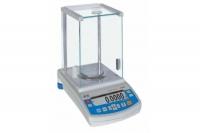 Аналитические весы Radwag АS 220.Х2