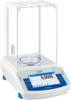 Аналитические весы Radwag АS 310.Х2