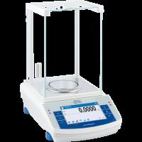 Аналитические весы Radwag АS 82/220.Х2