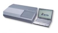 Аналізатор RT-6100 ІФА для імунохімічних реакцій