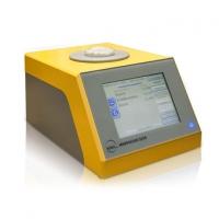 Аналізатор автономний інфрачервоний ІНФРАСКАН-3150