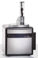 Анализатор inductar CS cube углерода и серы