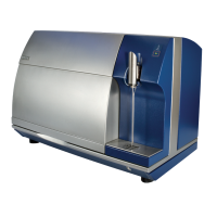 Анализатор качества молока MilkoScan FT2 FOSS