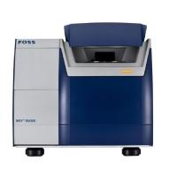 Анализатор кормов лабораторный NIRS DS2500 F FOSS