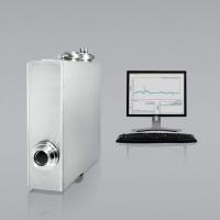 Анализатор кормов встраиваемый в технологическую линию ProFoss for feed FOSS