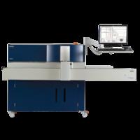 Анализатор молочных бактерий лабораторный BactoScan FC FOSS