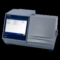 Анализатор молока FoodScan 2 Dairy FOSS (Lab TS)
