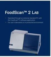 Анализатор мяса FoodScan 2 Meat Lab FOSS