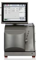 Анализатор мяса рыбы лабораторный FoodScan Fish Pro FOSS