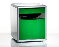 Анализатор rapid N exceed для быстрого потокового определения азота/белка