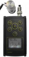 Анализатор спектра вибрации 795М107В