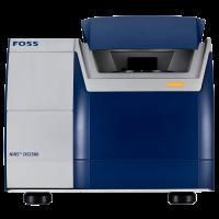 Анализатор сухих молочных продуктов NIRS DS2500 FOSS