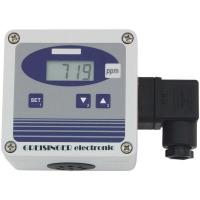 Анализатор углекислого газа (СО2) Greisinger GT10-CO2-1R