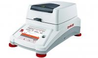 Анализатор влагосодержания OHAUS MB90