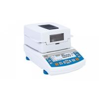 Анализатор влажности МА 50/1.R